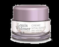 LW Vitalizing Cream perf 50 ml