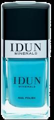 IDUN kynsilakka Azurit 11 ml