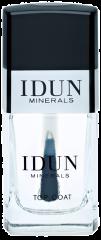 IDUN kynsilakka Diamant 11 ml