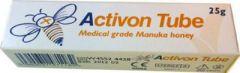 Activon Tube Manuka-hunajavoide 25 g