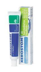 Xerostom hammastahna 50 ml